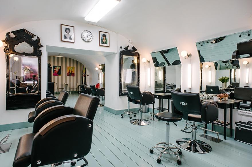 комплектующие парикмахерские (1)