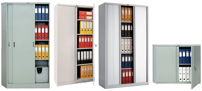 металлические шкафы офисъ (1)
