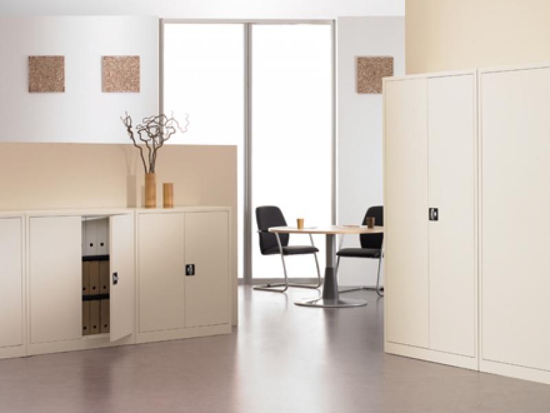 металлические шкафы офисъ (2)
