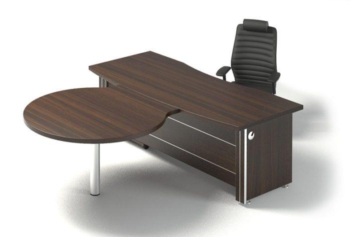 kabinet rukovoditelya bruklin 3